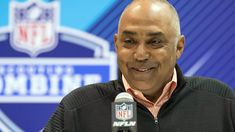 Bengals made Marvin Lewis one of NFL's highest-paid coaches this offseason
