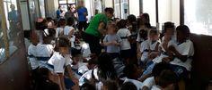 InfoNavWeb                       Informação, Notícias,Videos, Diversão, Games e Tecnologia.  : Ao menos 400 crianças são feitas reféns dentro de ...