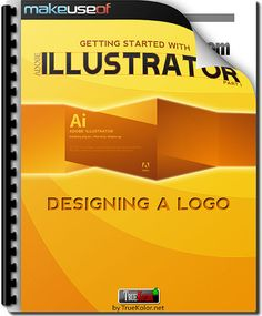 The Easy Getting Started Guide To Adobe Illustrator