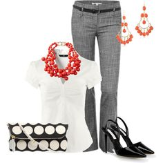 #81 by sbadertscher on Polyvore featuring polyvore fashion style H&M STELLA McCARTNEY Burberry Kenneth Jay Lane Isharya