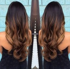 Best hair color ideas in 2017 5