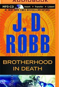 Brotherhood-in-Death-In-Death-Series-0