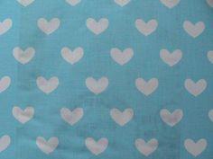 Heart89.jpg (1024×768)