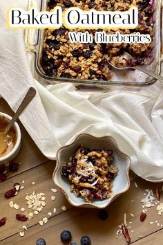 This delicious breakfast is so easy to make and crazy delicious! Serve as is or set up a toppings bar for everyone to choose their own! This has no added sugar or dairy and is vegan. #DanielFast #VeganBreakfast #VeganRecipes Daniel Fast Recipes Breakfast, Daniel Fast Food List, Daniel Fast Meal Plan, Vegan Breakfast Recipes, Healthy Sweet Snacks, Healthy Recipes, Healthy Eats, Sweet Treats, Dessert Dips