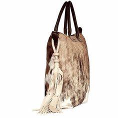 adeledejak:  Zefania bag with Burkina Faso, Sahel Design tassel /2015* 99.9%*