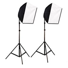 39.59$ Watch now - 2in1 photo studio softbox lighting kit 65-200cm photography light stand tripod + 50x70cm softbox with E27 bulb holder | Pinterest ...  sc 1 st  Pinterest & 39.59$ Watch now - 2in1 photo studio softbox lighting kit 65-200cm ... azcodes.com
