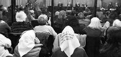 CONDENARON A CATORCE JEFES MILITARES RESPONSABLES DEL LLAMADO PLAN CONDOR   Condenaron a responsables El viernes pasado el Tribunal oral en lo federal Nº 1 condenó a catorce jefes militares argentinos y uno uruguayo por crímenes de lesa humanidad cometidos durante el Plan Cóndor. En el marco de la reparación histórica que constituyen los juicios a los responsables de la última dictadura militar el viernes pasado el Tribunal Oral en lo Federal Nº1 condenó a catorce jefes militares y de…