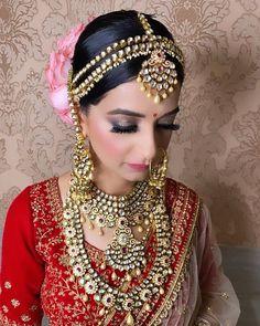 Genelia D'souza, Diy Jewellery, Jewelry, Beautiful Indian Actress, Indian Actresses, Wedding Bride, Captain Hat, Bridal, Hats