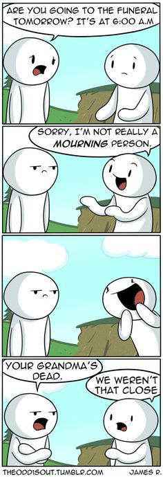 New Funny Cute Comics Humor 41 Ideas Really Funny Memes, Funny Love, Stupid Funny Memes, Funny Relatable Memes, Haha Funny, Funny Shit, Hilarious, Funny Stuff, Theodd1sout Comics