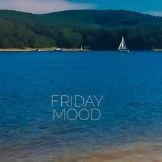 You know that Friday feeling? #holiday #Friday #beach #sailing #nowork #peopleplace