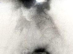 seeing is believing Shots, Abstract, Artwork, Summary, Work Of Art, Auguste Rodin Artwork, Artworks, Illustrators