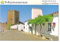 Monsaraz