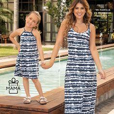 Amamos compartir con mamá hasta el look. Haz clic en la imagen y compra online>> Shopping, Pants, Blouses, Latest Fashion Trends, Athletic Wear, Feminine Fashion, T Shirts
