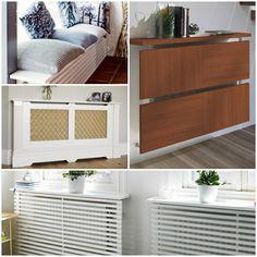heizk rperverkleidung mit fensterbank wohnen pinterest heizk rperverkleidung fensterb nke. Black Bedroom Furniture Sets. Home Design Ideas