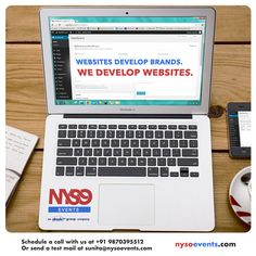 Web Designing and Web Development Services Our web development team can help you craft an elegant web design that fits your brand. A web page may be shaped for individual or specialised purposes. Technology has made web development a suitable procedure. Free Quotes, Ios App, App Development, Android Apps, Mobile App, Ecommerce, Digital Marketing, Web Design, Technology