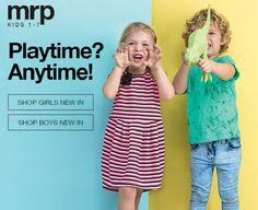 Girls Shopping, Lily Pulitzer, Summer Dresses, Boys, Fashion, Baby Boys, Moda, Summer Sundresses, Fashion Styles