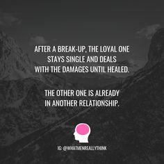 Dating μετά το σεξομηνύματα