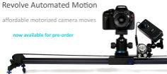 Featured Products   Revolve Camera
