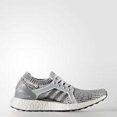 46796c03f6 adidas - Ultraboost X Shoes Tenis, Zapatillas, Adidas Boost, Zapatos  Deportivos De Moda