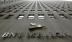 Largest U.S. banks face $120 billion shortfall under new rule