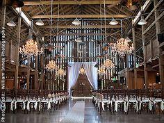 Camarillo Ranch Ventura County wedding location garden wedding in Southern California 93012