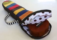 ukulele case - need one!