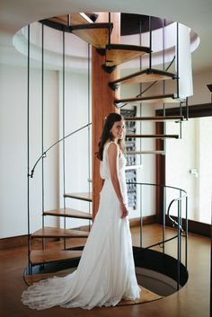 vbpaulaabelad41 Groom, Formal Dresses, Celebrities, Fashion, Brides, Wedding, Dresses For Formal, Moda, Formal Gowns