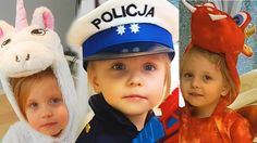 Paw Patrol Marshall Boys Fancy Dress Kids Childs Cartoon Fireman