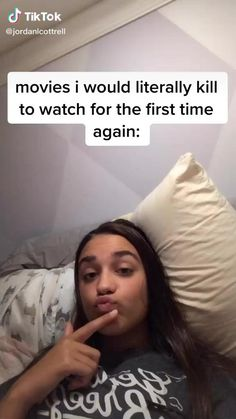 Movies To Watch Teenagers, Great Movies To Watch, Movie To Watch List, Teen Movies, Iconic Movies, Netflix Shows To Watch, Good Movies On Netflix, Series Movies, Movies And Tv Shows