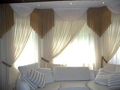Curtains and drapes ideas living room classy living room curtains and drapes marvelous small home decor . Classy Living Room, New Living Room, Living Room Decor, Rooms Home Decor, Diy Room Decor, Curtain Designs, Curtain Ideas, Bedroom Paint Colors, Drapes Curtains