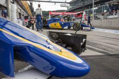 2015 Austrian Grand Prix – Sauber F1 Team - photo: Friday. Visit us on www.sauberf1team.com/en/ where you will find all our Cool Stuff! - #F1 #AustrianGP #SauberF1Team #Formula1 #FormulaOne #motorsport