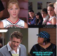 Brittney, Brittney