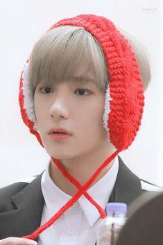 Hyun Jae, Lee Hyun, Korean Numbers, Never Fall In Love, Baby Koala, Fandom, We The Best, Cute Photos, Kpop Boy