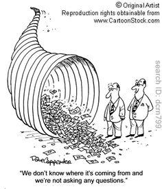 Google Image Result for http://www.cartoonstock.com/newscartoons/cartoonists/dcr/lowres/dcrn799l.jpg