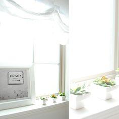 Bathroom Window Accessories ventanas falsas - buscar con google   salones   pinterest