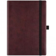 Veleta A5 Notebook :: Promotional Notebooks :: Promo-Brand :: Promotional Branded Merchandise Promotional Products l Promotional Items l Corporate Branding l Promotional Branded Merchandise Promotional Branded Products London