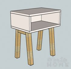 Woodworking Storage Ideas - Woodworking Videos Materials - Woodworking Techniques Awesome - Router Woodworking The Family Handyman - Japanese Woodworking Furniture - Woodworking Table Saw, Woodworking Projects That Sell, Woodworking Joints, Woodworking Furniture, Furniture Plans, Woodworking Plans, Diy Furniture, Woodworking Classes, Woodworking Shop