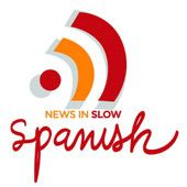 News in Slow Spanish is a podcast for those who already possess a basic vocabulary and some knowledge of Spanish grammar. Your host is a native Spanish speaker from Spain. In our program we discuss the world news, grammar, and expressions, and much more in simplified Spanish at a slow pace so that you can understand almost every word and sentence.
