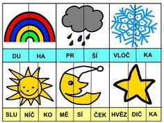 Pro Šíšu: LOGO Baby Time, Playing Cards, Logos, Autism, Game Cards, Logo