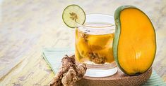 Infused Water Recipes for a Healthier Detox 👊 http://www.fitnessmagazine.com/recipes/drink/detox-infused-water-recipes/ 📷 FITNESS Magazine #FitFam #Fitness #BIZBoost 🚀