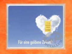 """1/10 Unze (3,1g) Goldgeschenkbarren """"Für eine goldene Zukunft"""" zur Jugendweihe mit Zertifikat- auf Wunsch im Samtbeutel http://www.gp-metallum.de/1-10-Unze-Gold-Geschenkbarren-Flipmotiv-Goldene-Zukunft"""