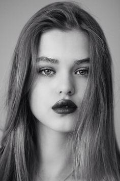 Alina FL models by Kate V on 500px