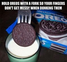 16 MUST SEE Life Hacks [You'll Never Eat Ice-Cream The Same Way Again!]