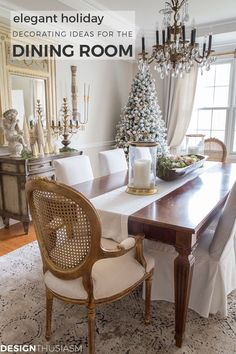 159 best farmhouse french dining room images in 2019 design rh pinterest com