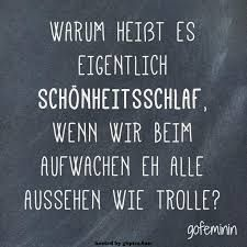 spruch fun - Google-Suche Best Quotes, Funny Quotes, Word Pictures, True Words, Make You Smile, Good To Know, Letter Board, Haha, Thoughts