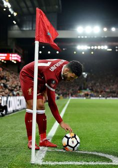 football is my aesthetic: Photo Ynwa Liverpool, Liverpool Players, Liverpool Football Club, Liverpool Fc Wallpaper, Liverpool Wallpapers, Arnold Wallpaper, This Is Anfield, Premier League Champions, You'll Never Walk Alone