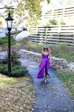 1000+ ideas about Wedding Guest Fashion on Pinterest ...