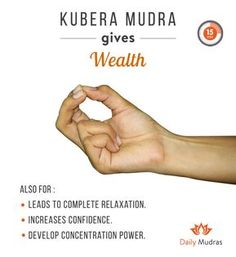 Everything about Yoga and Meditation Mudras – if you happen to feel like it, check out our store. We create apparels for spiritual gangsters, esoteric heads and kind souls. Yoga Meditation, Meditation Exercises, Yoga Mantras, Zen Yoga, Yoga Mudra, Kundalini Yoga, Pranayama, Fitness Workouts, Yoga Fitness
