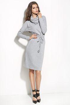 http://www.sklep.nife.pl/p,nife-odziez-sukienka-z-golfem-s57-szary,25,959.html