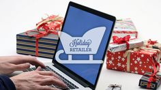 Gateway to success: How to prep your marketing campaign before the holiday season  ||  Get a head start on your holiday marketing. Contributor Tony Toubia outlines three strategies to ensure you're prepared for a successful shopping season. https://marketingland.com/three-pre-columbus-day-marketing-strategies-success-224997?utm_campaign=crowdfire&utm_content=crowdfire&utm_medium=social&utm_source=pinterest